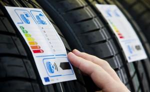 PFU pneumatici, come funziona lo smaltimento dei pneumatici fuori uso cfa1bb9f508e