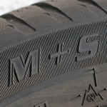 simbolo-m-s-mud-snow