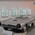 GM Cyclone 1959