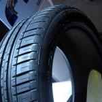 Michelin pneumatici auto sigillanti