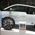 BMW innovation award 2014 a Bridgestone