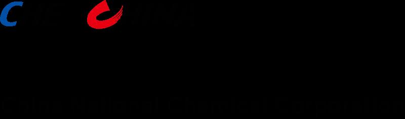 ChemChina Logo