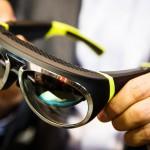 Occhiali raggi X Mini/BMW