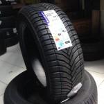 Michelin CrossClimate 205/55r16