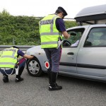 polizia-gomme